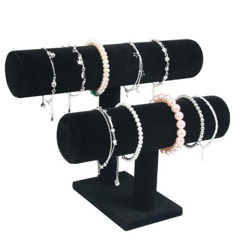 Buy Duo Bracelet Stand