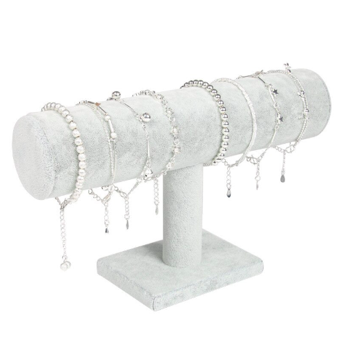 Buy Jewelry Stand