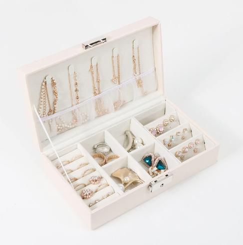 Buy Jewelry Organizers