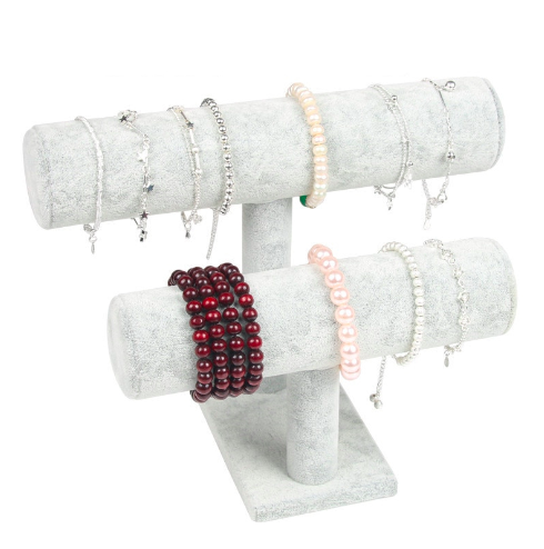 Buy Bracelet Stand
