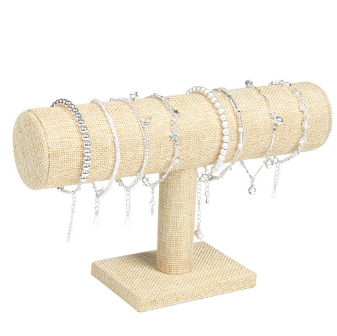 Woven Bracelet Stand